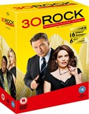 30 ROCK SERIES 1 7 DOWNSPEC