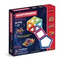 Magformers Magformers 62pc 0317