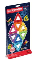 Magformers Triangle 8pc