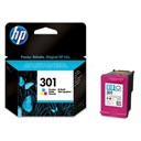 HP CH562EE 301 Colour Ink