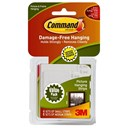 Command Picture Hanging Strips 4x Small 8x Medium Carded