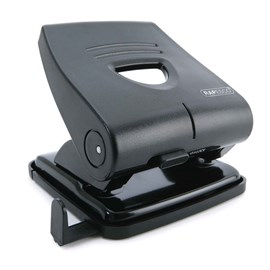 827-P 2 Hole 30 Sheet Punch (End Nov)