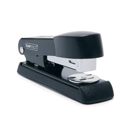 Minno 26/6 Stapler Black