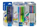 Frixion Erasable Value 12 Pack  #