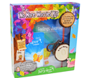 Fairy Door - No More Worries Kit
