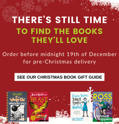Eason Ireland Buy Books Gifts And Stationery