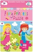 Fairy Princess Puzzle (fs)