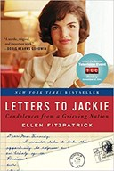 Letters To Jackie (FS)