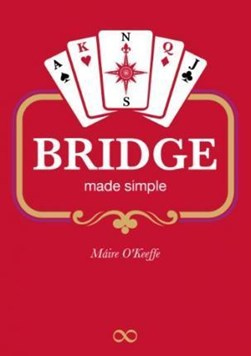 Bridge Made Simple  P/B by Máire O'Keeffe