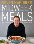 Neven Maguires Midweek Meals H/B