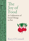 The Joy of Food H/B