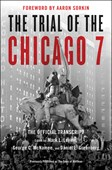Trial of The Chicago 7 TPB