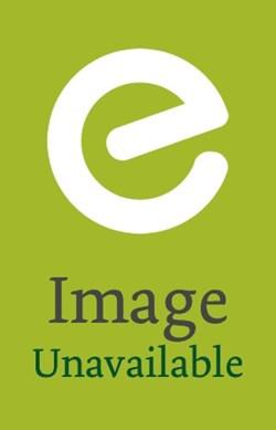 SKULDUGGERY PLEASANT 14: DEAD OR ALIVE by Derek Landy