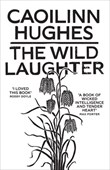 WILD LAUGHTER