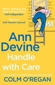 Ann Devine, handle with care