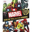 Marvel The Modern Era H/b  (fs)
