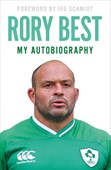 Rory Best: My Autobiography