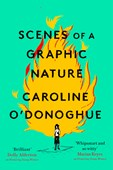 Scenes of a graphic nature