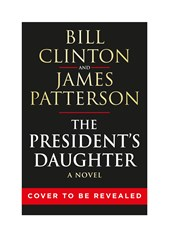 Presidents Daughter Tpb
