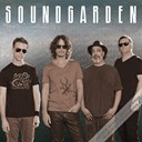 Soundgarden 2019 Square Wall Calendar