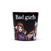 Disney Classic  Mug Villains (Bad Girls)