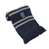 Harry Potter Scarf - Ravenclaw