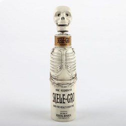 Harry Potter:Skele-Gro Water Bottle