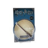 Harry Potter: Lumos Wand Torch Keyring