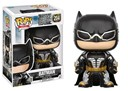 POP! Vinyl: DC: Justice League: Batman