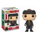 Pop! Vinyl: Harry: Home Alone