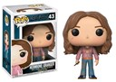 POP! Vinyl: Hermione With Time Turner