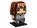 BRICKHEADZ Wizarding World 1