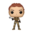 Funko POP! Fortnite - Tower Recon Specialist