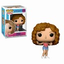POP! Dirty Dancing: Baby