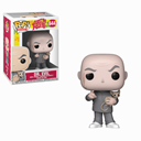POP! Vinyl: Austin Powers: Dr. Evil
