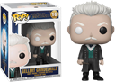 POP! Vinyl: Fantastic Beasts 2: Grindewald