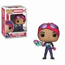 Funko POP! Fortnite - Bright Bomber