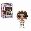 Funko POP! Fortnite - Moonwalker