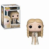 Funko POP! Lord of The Rings/Hobbit - Galadriel