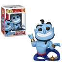 POP!Disney:Aladdin:Genie with Lamp