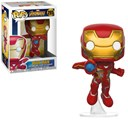 POP! Vinyl: Avengers: Iron Man
