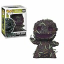 Pop!Vinly:NBX:Oogie Boogie