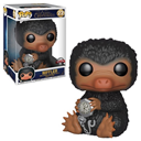 "POP! Vinyl: Fantastic Beasts 2: 10"" Niffler"