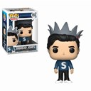 Funko POP! Riverdale - Dream Sequence Jughead