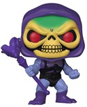 Pop! Funko: Skeletor