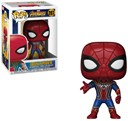 POP! Vinyl:Avengers:Iron-Spider