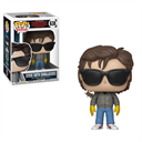 Pop!Vinyl:Stranger Things:Steve w/ Sunglasses