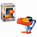 POP! Vinyl: Lion King: Zazu