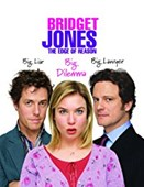 Bridget Jones'S Diary/ Bridget Jones: The Edge Of Reason/Bri