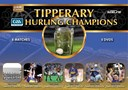 Tipperary Football DVD Boxset